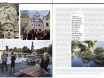 National Geographic Traveler, October Latvia/3