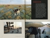 National Geographic – July 1999 - p26-27