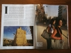 National Geographic Traveler/Jerusalem