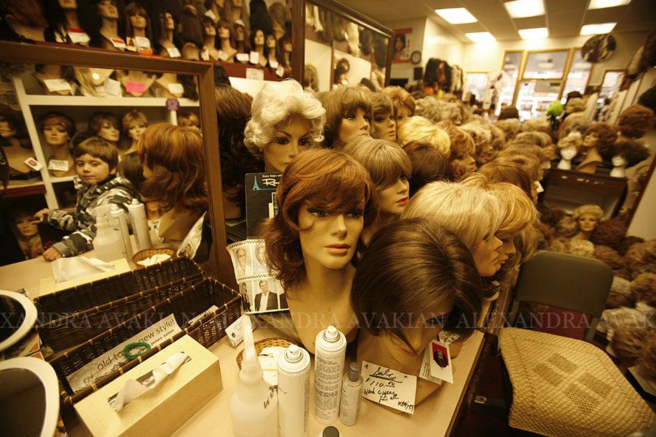 Wig Store Fairfax Va 55